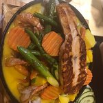 Bilde fra Thu My Marie Restaurant