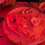 Foto de Pizza Union Spitalfields