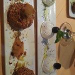 صورة فوتوغرافية لـ Restaurante Al Sultan - La Alameda