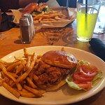 Fotografija – BJ's Restaurant & Brewhouse