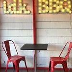 Foto di IDK Barbecue