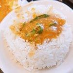 ภาพถ่ายของ ตี๋โภชนา สาชาราชปรารภ