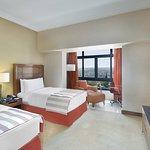 Guest room (395375381)