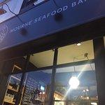 Foto de Mourne Seafood Bar