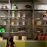 Bild från Zao Street Kitchen