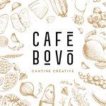Cafe Bovo