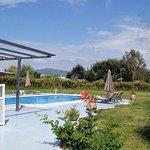 Villa Aris-3bedrooms