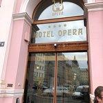 Photo of Hotel Opera