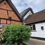 ภาพถ่ายของ The Cock Inn Sibson