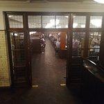 صورة فوتوغرافية لـ Hawksmoor Guildhall