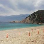 Bilde fra Petani Beachside Accommodation