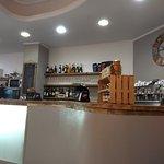 Valokuva: Caffe' dei Marchesi