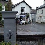 Bilde fra Cartmel Village Shop