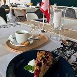 Photo of Restauracja Szwajcaria