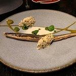 Restaurant Le Faubourg照片