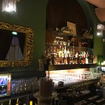 Cost Lounge Bar & Restaurant لوحة