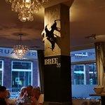 ภาพถ่ายของ Restaurant BREE33