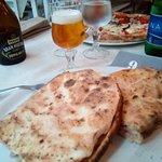 Zdjęcie da Brancaccio ristorante pizzeria