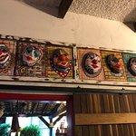 Photo of Tio Pepe Restaurant