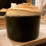 Photo de Restaurant Tristan