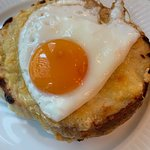 Photo de Cote Brasserie - Horsham