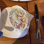 Cooper's Hawk Winery & Restaurant照片