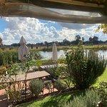 di Lusso Estate Winery照片