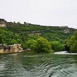 Vedettes de Besançon-billede
