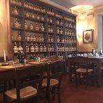Zdjęcie Casa Toscana