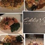 Foto de Eddie V's Prime Seafood