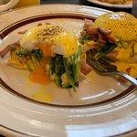 صورة فوتوغرافية لـ Eggs 'n Things Harajuku