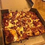 Bilde fra Domenic's Pizza