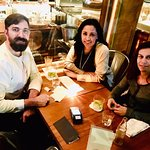 Foto de Bazzar Restaurante
