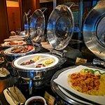 Foto di Suiren Japanese Restaurant