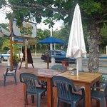 Sunset Restaurant & Bar照片