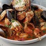 Anchor Oyster Bar & Seafood Market照片