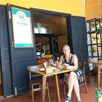 Photo of Viet Ngon Restaurant
