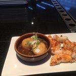 Miishi Restaurante照片
