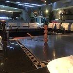 Bilde fra Miishi Restaurante
