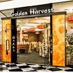 Ảnh về Golden Harvest Restaurant