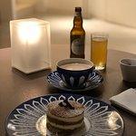 صورة فوتوغرافية لـ Cafe Madang, Maison Hermès Dosan Park
