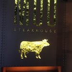 Photo of MUU Steakhouse
