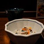 Uoshin Shinjuku Sohonten照片