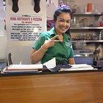 Roma Ristorante & Pizzeria Da Mauro照片