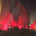 Photo of Zamek Gniew Hotel