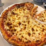 Zdjęcie Mamma Carmela Cafe Pizzeria