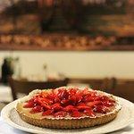 ภาพถ่ายของ Pizzeria-Ristorante X Giugno