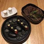Foto van Fera Restaurant & Bar