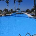 Casa De Ray pool