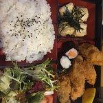 Eat Tokyo의 사진